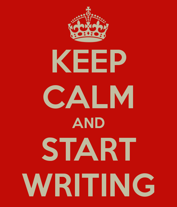 keep-calm-and-start-writing-4