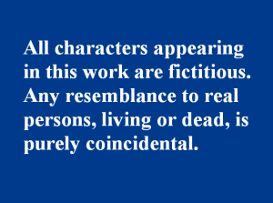 All_persons_fictitious_disclaimer_English